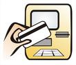 Клуб активного отдыха Action-club - иконка «банкомат» в Ожерелье