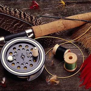 Охотничьи и рыболовные магазины Ожерелья