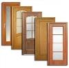 Двери, дверные блоки в Ожерелье