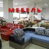 Магазины мебели в Ожерелье
