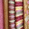 Магазины ткани в Ожерелье