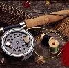 Охотничьи и рыболовные магазины в Ожерелье