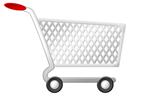 Магазин детских товаров Солнышко - иконка «продажа» в Ожерелье
