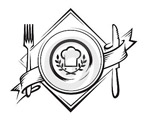 Боулинг-клуб Сальвадор - иконка «ресторан» в Ожерелье